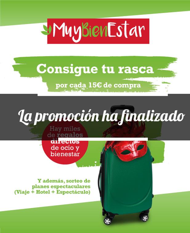 MuyBienEstar