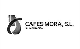 cafesmora
