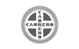 cabreroehijos