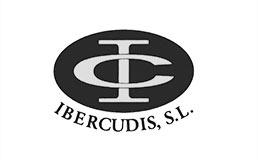 ibercudis