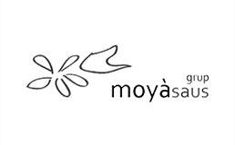 moyasaus