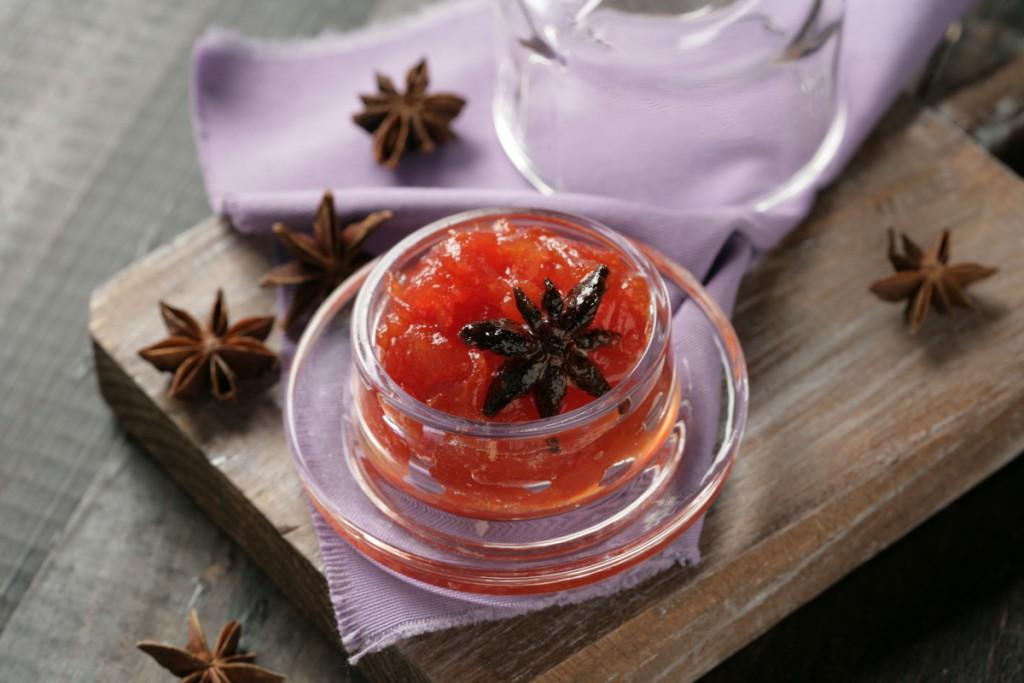 Mermelada-de-tomate-y-anis