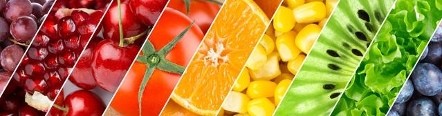 gama frutas y hortalizas web
