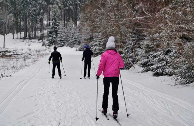 grupo-esqui-de-fondo