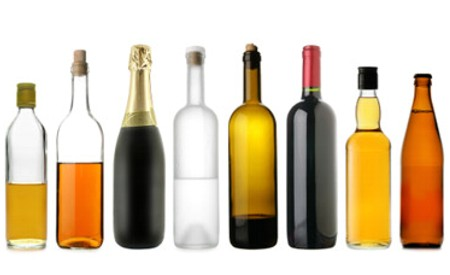Bebidas alcohólicas fermentadas