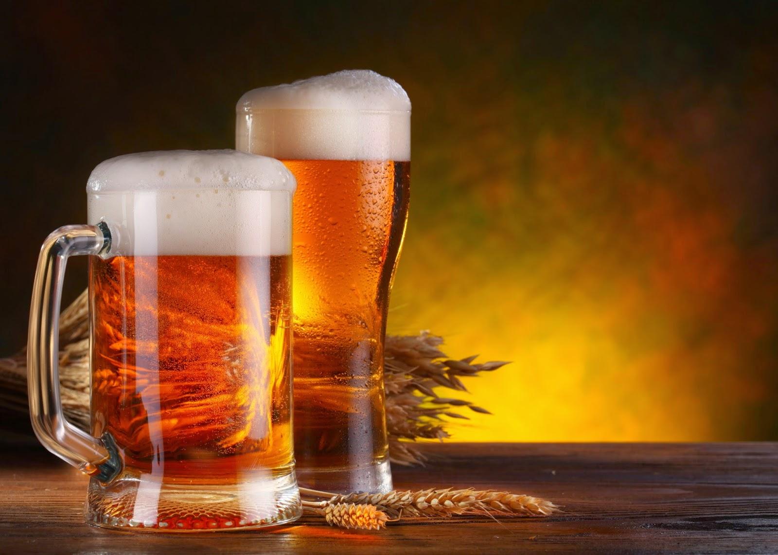 Las oraciones del tratamiento del alcoholismo