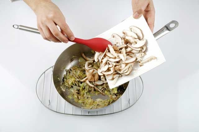 Empanading, ¿te atreves a practicarlo? | HCMN