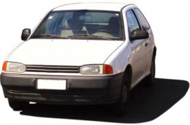 Omega-3 no es un modelo de coche de los 80   HCMN
