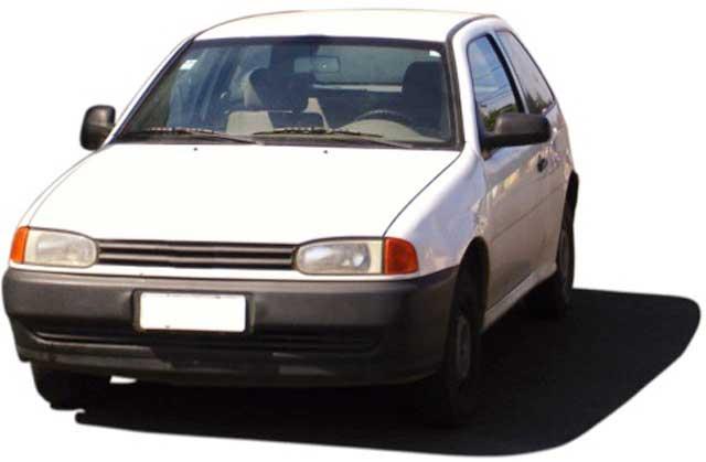 Omega-3 no es un modelo de coche de los 80 | HCMN