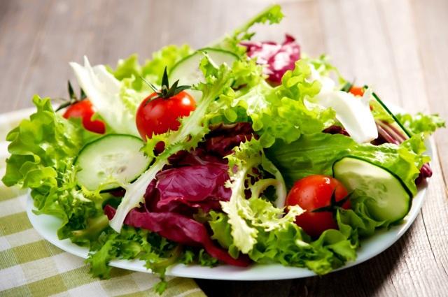 Verdades y mentiras sobre los aceites y grasas en tu alimentación