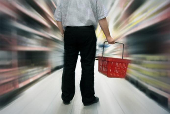 15 de marzo, día del consumidor