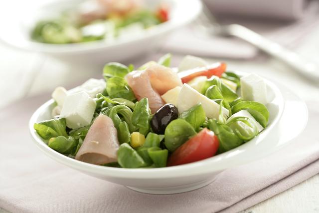 Que debemos cenar para adelgazar como bajar de peso - Cenar ligero para adelgazar ...