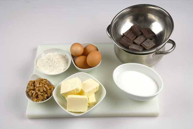 ingredientes-bizcocho