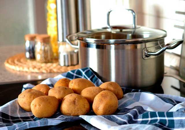 Cómo elegir las mejores sartenes y ollas para cocinar | HCMN