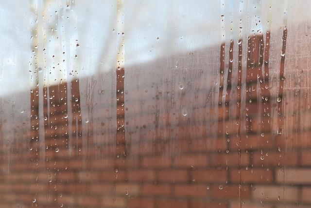 Acabar con las humedades en casa