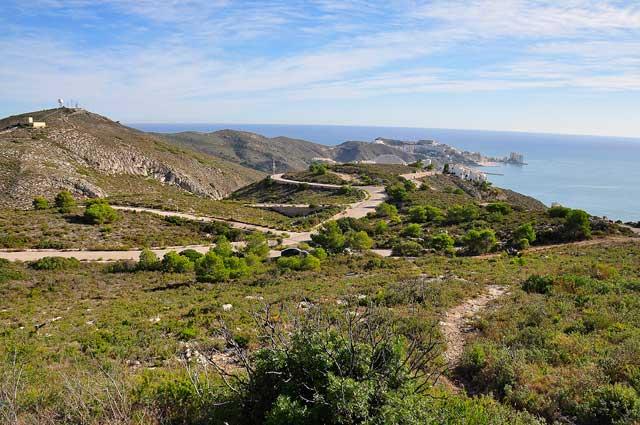 De ruta gastronómica por España: Levante | HCMN