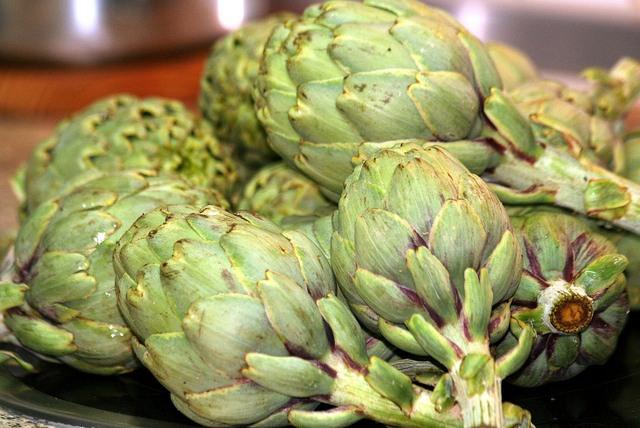 Antioxidantes: Para qué sirven y alimentos que tienen | HCMN
