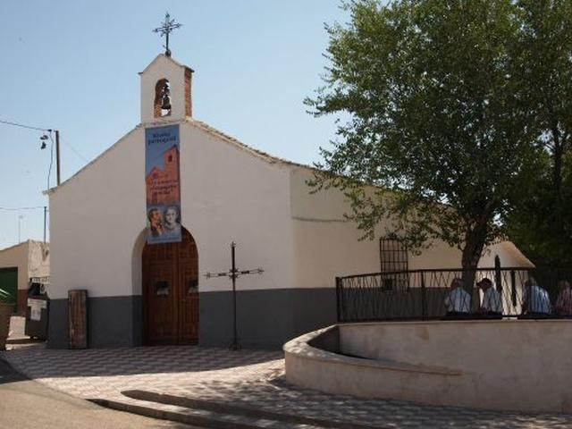 Los Pecados y Danzantes del Corpus Christi en Camuñas | HCMN