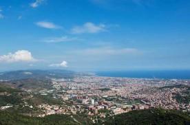 Gastronomía catalana, descubre sus platos típicos | HCMN