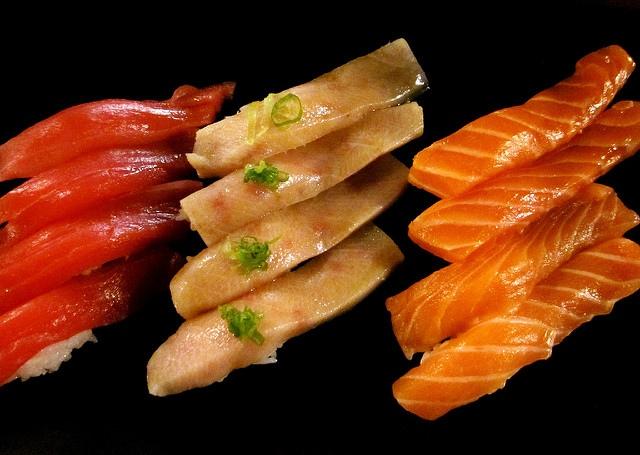 ¿Eres amante del pescado? ¡Ten cuidado con el anisakis! | HCMN