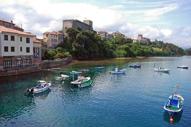 Gastronomía del Norte: Galicia, Asturias y mucho más | HCMN