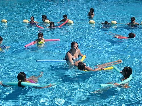 ¿Qué hago con los niños este verano? | HCMN