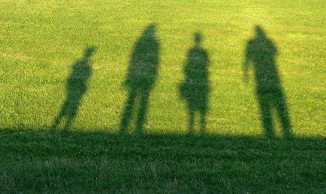 Destinos en España a los que viajar con niños | HCMN