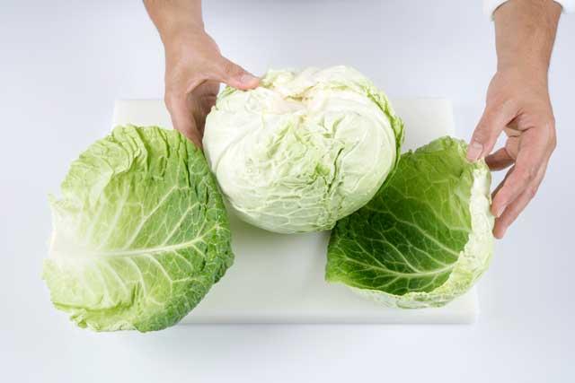 ¿Cómo hacer que los niños coman verduras y hortalizas? | HCMN