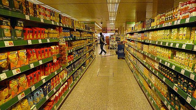 Cómo prevenir una intoxicación alimentaria al cocinar | HCMN