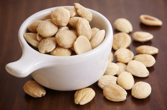 Los micronutrientes y su importancia - Vitaminas y minerales | HCMN