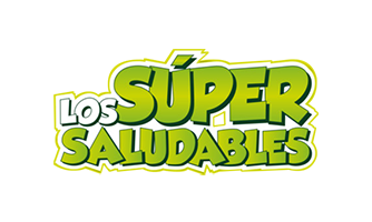 logo-supersaludables