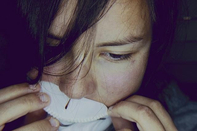 Bronquiolitis: qué es, sus síntomas y cómo prevenirla | HCMN