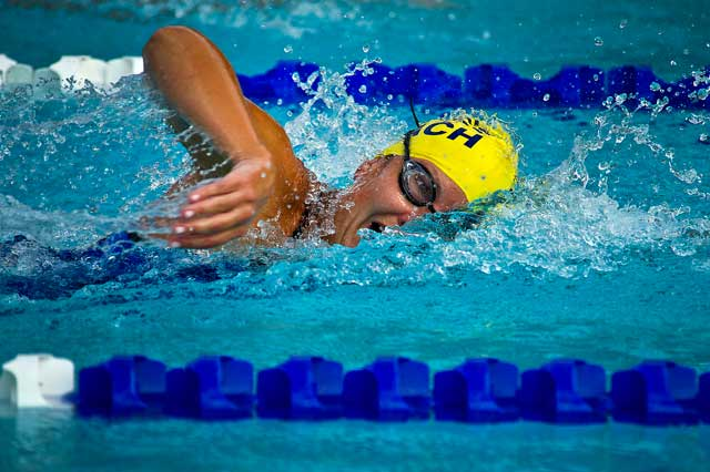 ¿Cuáles son los deportes más completos y saludables? | HCMN