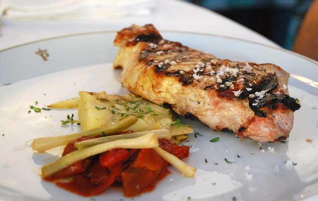 ruta-gastronomica-espana-1