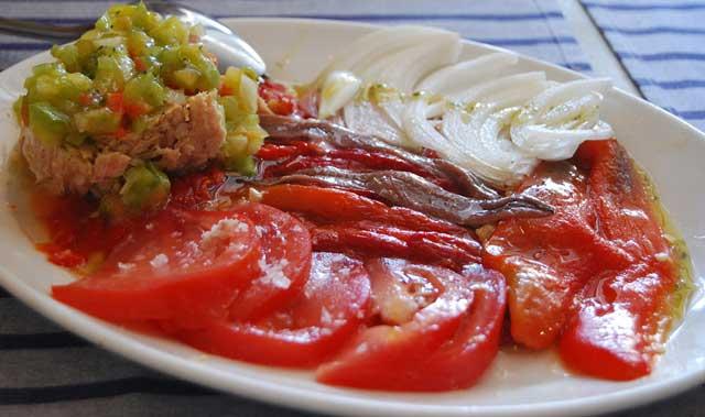 ruta-gastronomica-espana-3