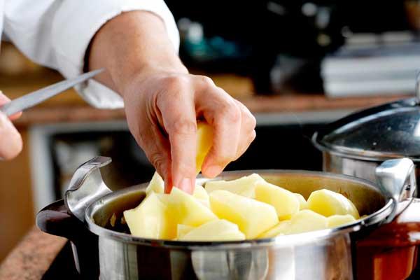 Conoce las diferencias entre asado, guisado y estofado | HCMN