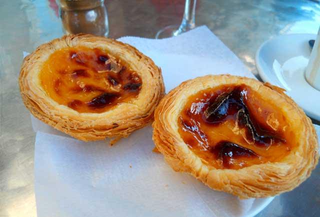 Portugal - Lugares típicos y gastronomía del país vecino | HCMN