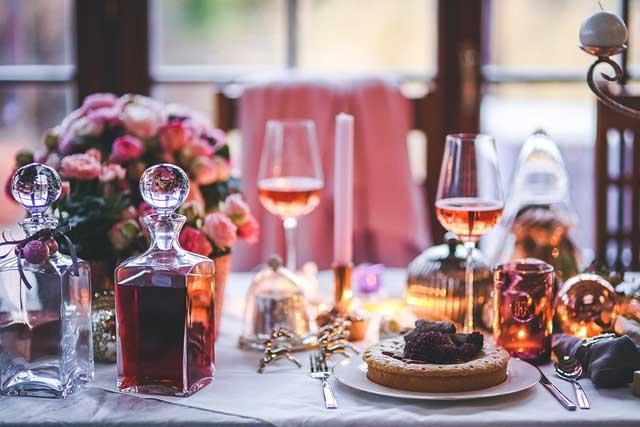 ¿Qué cenar en Navidad y Nochebuena? ¡Planifica tus menús!| HCMN