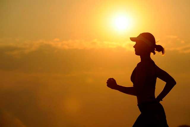 Propósitos saludables de año nuevo | HCMN