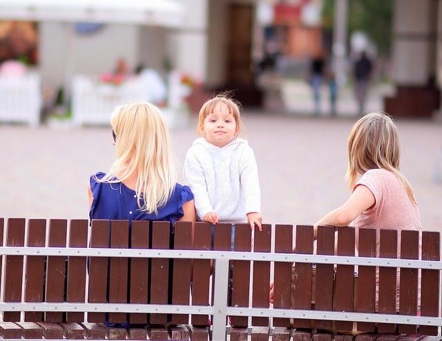 Cómo conseguir que tus hijos sean más independientes | HCMN