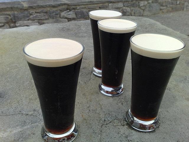 Cerveza y salud. Descubre sus propiedades, beneficios y mitos | HCMN