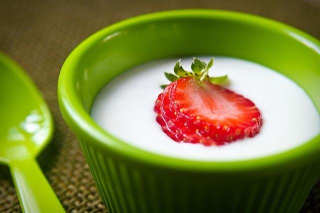 Consejos de alimentación durante la lactancia | HCMN