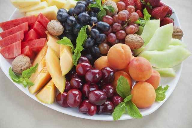 Cuál es la mejor fruta de verano|HCMN