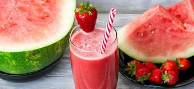 Cuál es la mejor fruta de verano | HCMN
