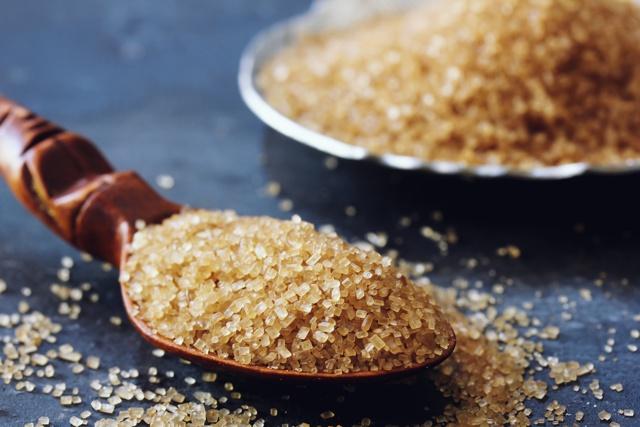 Cómo hacer exfoliantes caseros y naturales | HCMN