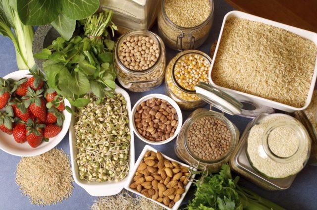 Beneficios de las proteínas en una alimentación saludable | HCMN
