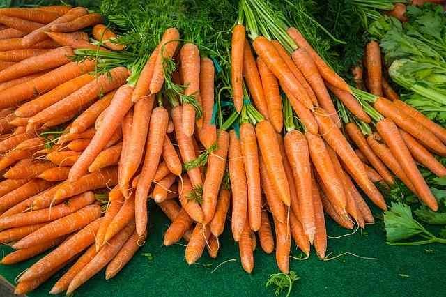 Beneficios Y Propiedades De La Zanahoria Hcmn El nombre científico de esta fruta es citrus × sinensis. beneficios y propiedades de la