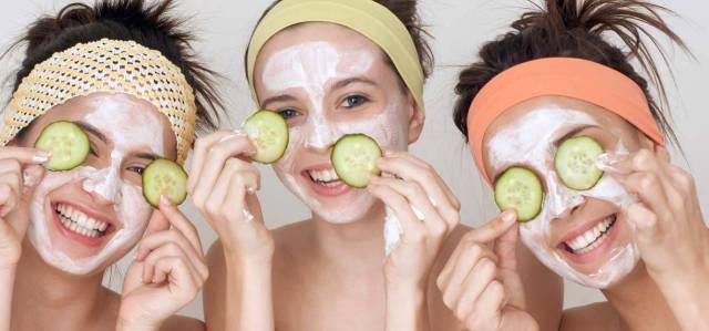 Cómo cuidar la piel todo el año | HCMN
