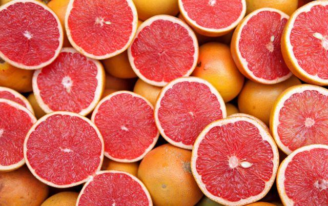 Aprende a sacar partido al pomelo | HCMN