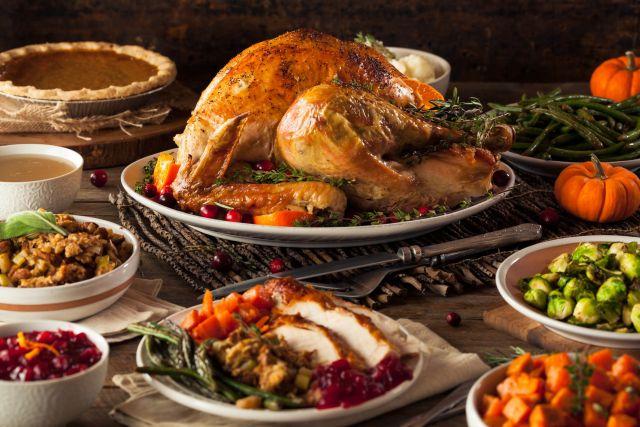El capón en la cocina, ¡sorprende a tu familia! | HCMN